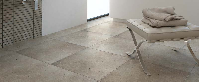 Java Stone Floor Tiles