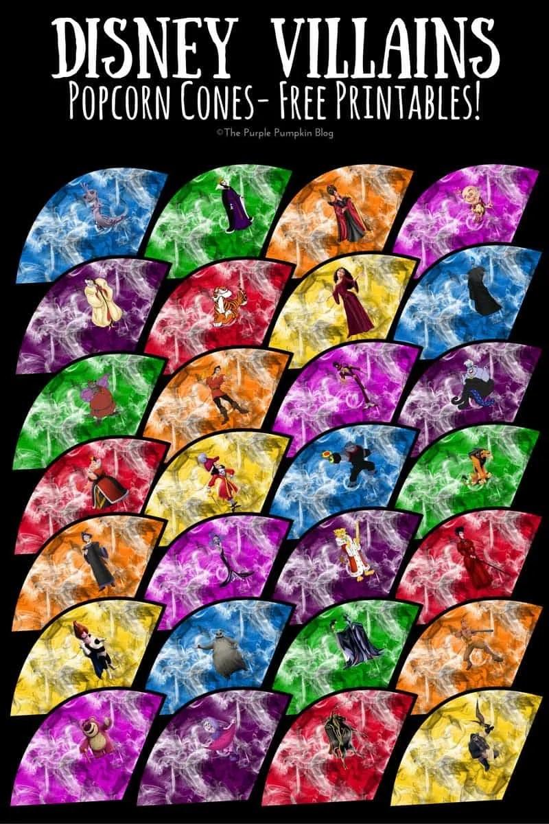 Disney-Villains-Popcorn-Cones-Free-Printables.jpg?resize=800,1200