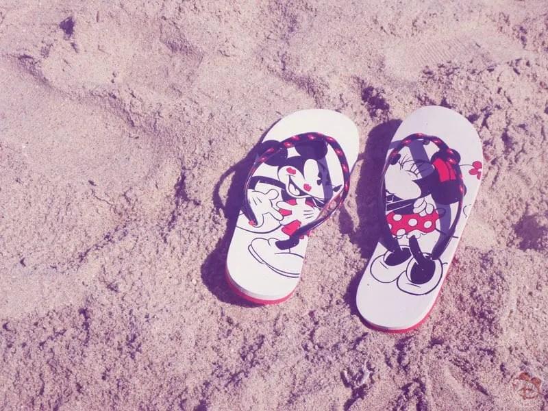 Day 6: Vero Beach » Beach Day / Lunch at Bleachers