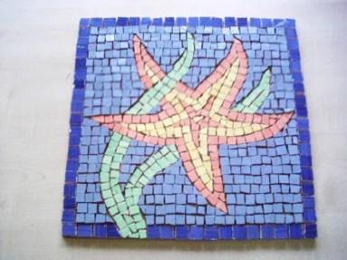 my old mosaics (2)