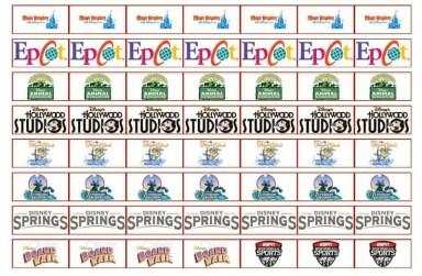 Disney-Planning-Labels-(11)