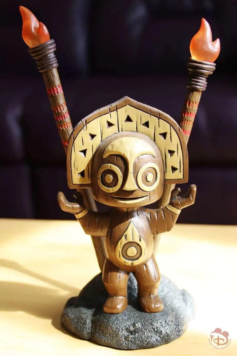 Maui-TikiGod-Statue