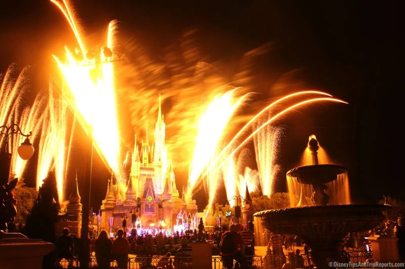 Hocus Pocus Villain Spelltacular at Mickey's Not-So-Scary Halloween Party, Magic Kingdom
