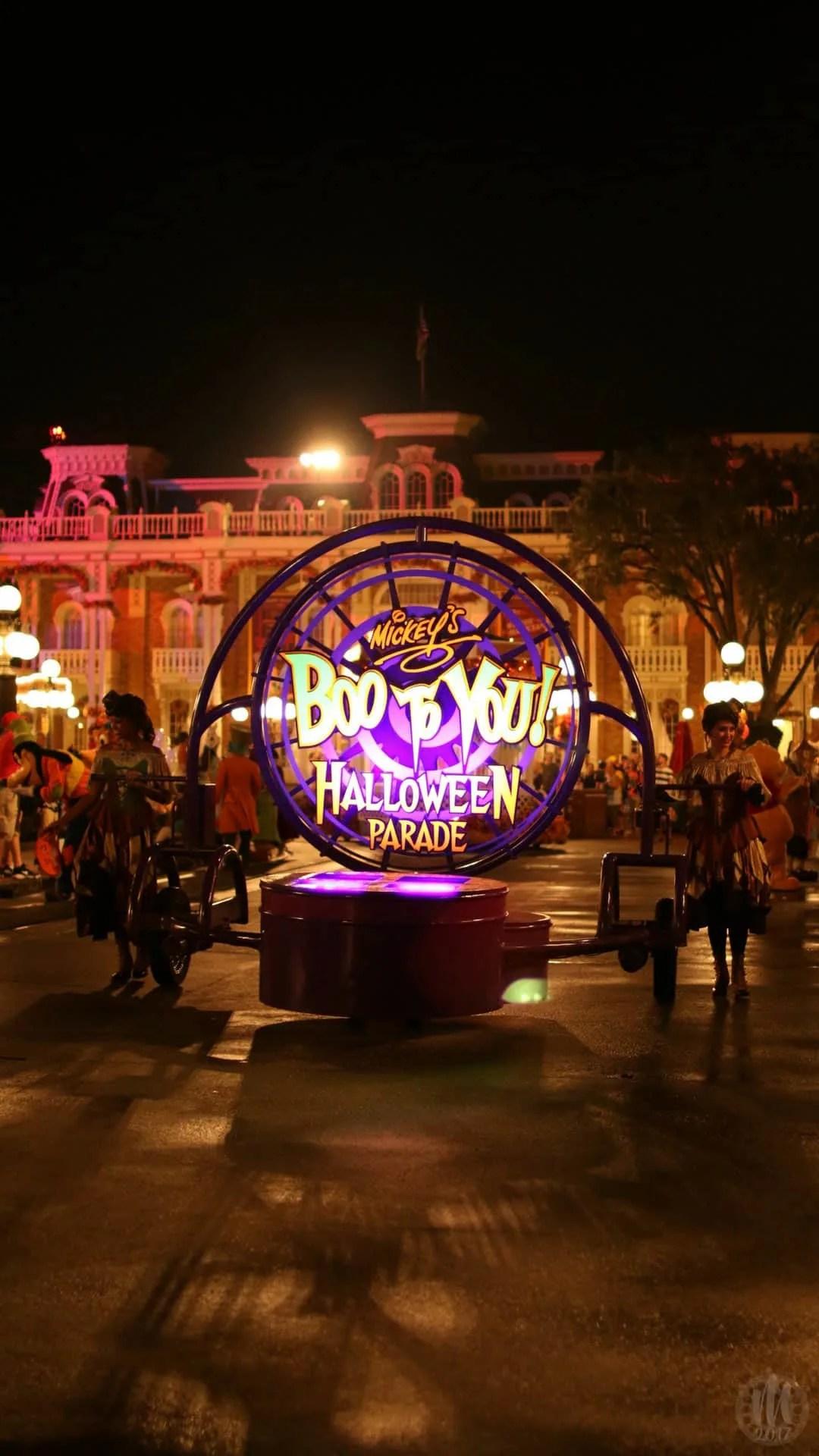 Great Wallpaper Halloween Iphone 5 - Walt-Disney-World-Halloween-iPhone-Wallpapers-5  Perfect Image Reference_542548.jpg?resize\u003d1080%2C1920\u0026ssl\u003d1