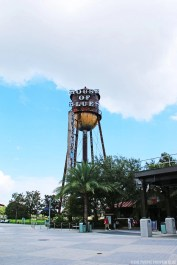 Disney Springs - House of Blues