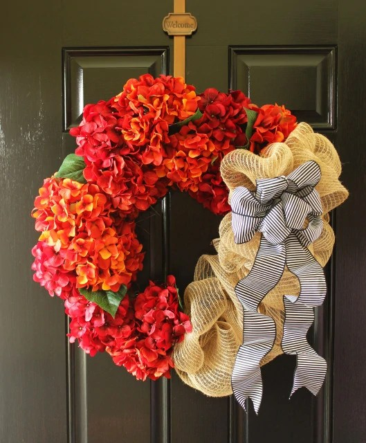 Fall-Hydrangea-Wreath-10-529x640