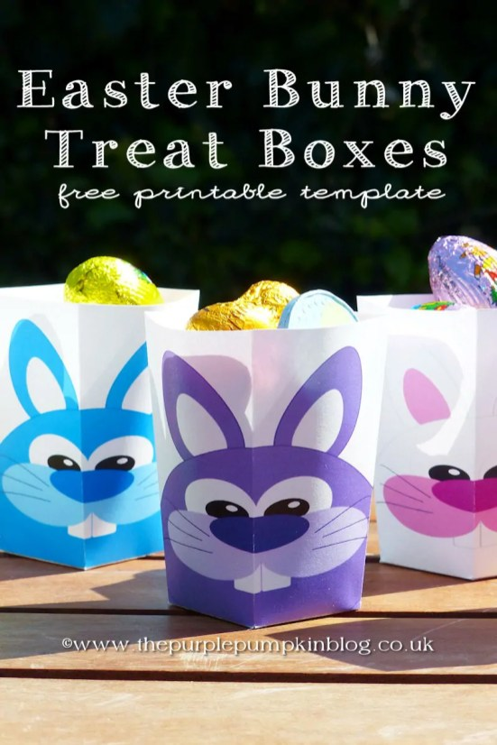 easter-bunny-treat-boxes-free-printable-template