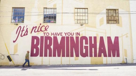 Downtown_Birmingham_Alabama_042818_001