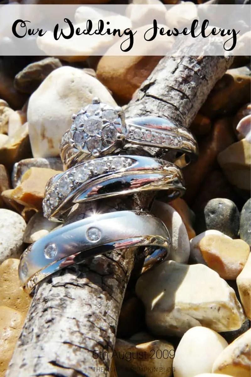 Our-Wedding-Jewellery