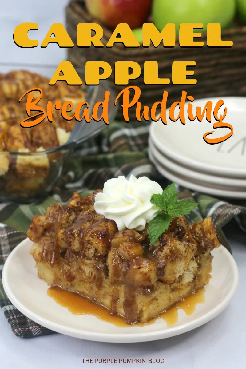 Caramel-Apple-Bread-Pudding-2