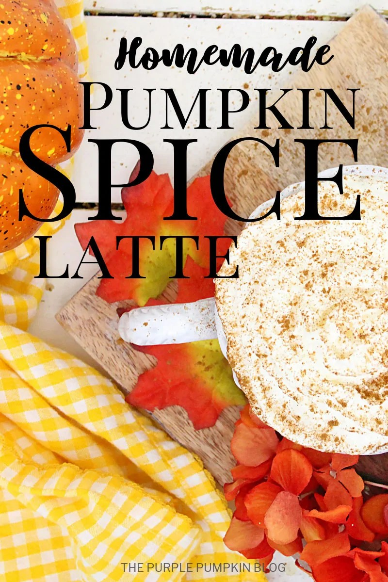 Homemade-Pumpkin-Spice-Latte