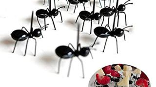 Ants Food Pick