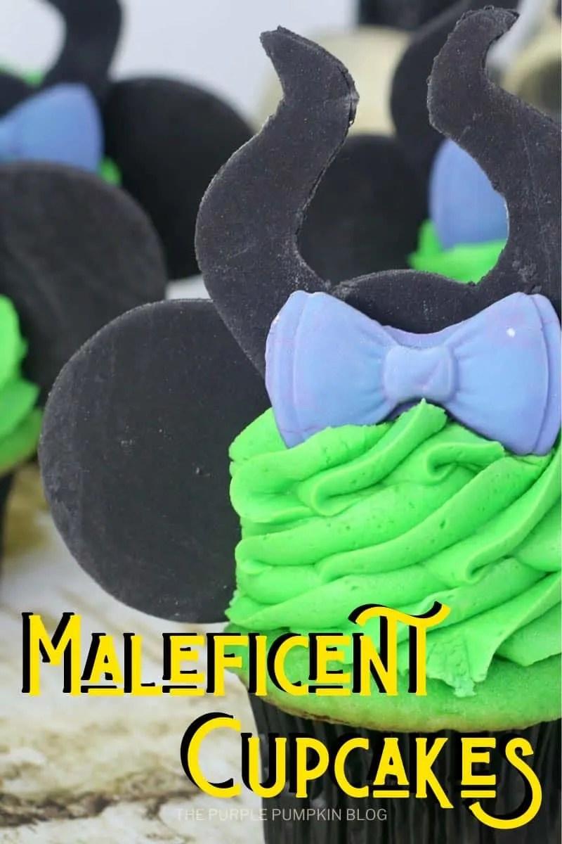 Maleficent-Cupcakes-(4)