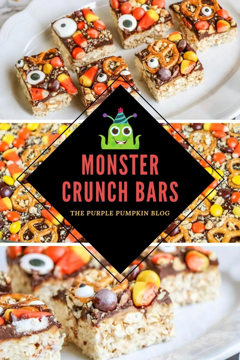Monster-Crunch-Bars-2