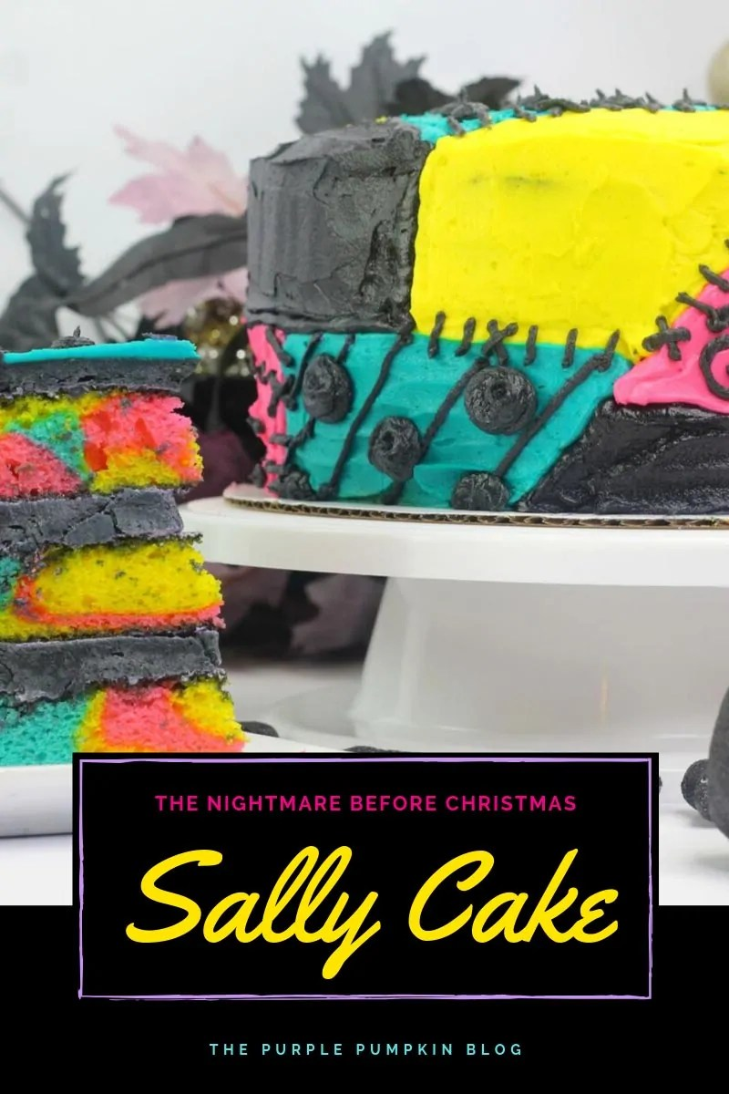 The-Nightmare-Before-Christmas-Sally-Cake