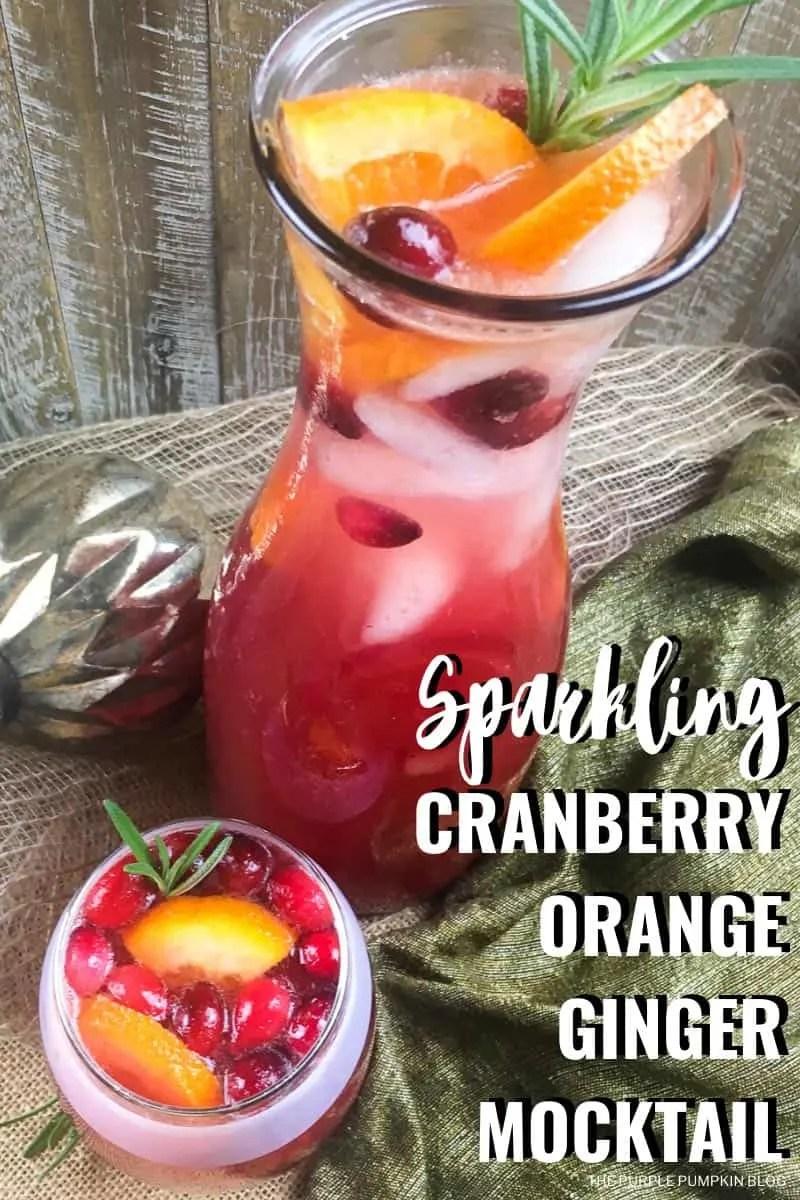 Sparkling-Cranberry-Orange-Ginger-Mocktail