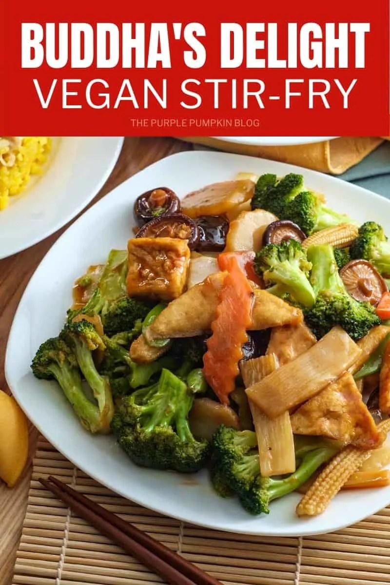 Buddhas-Delight-Vegan-Stir-Fry