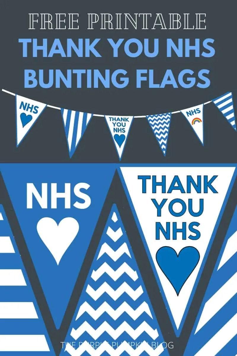 Free-Printable-NHS-Bunting-3