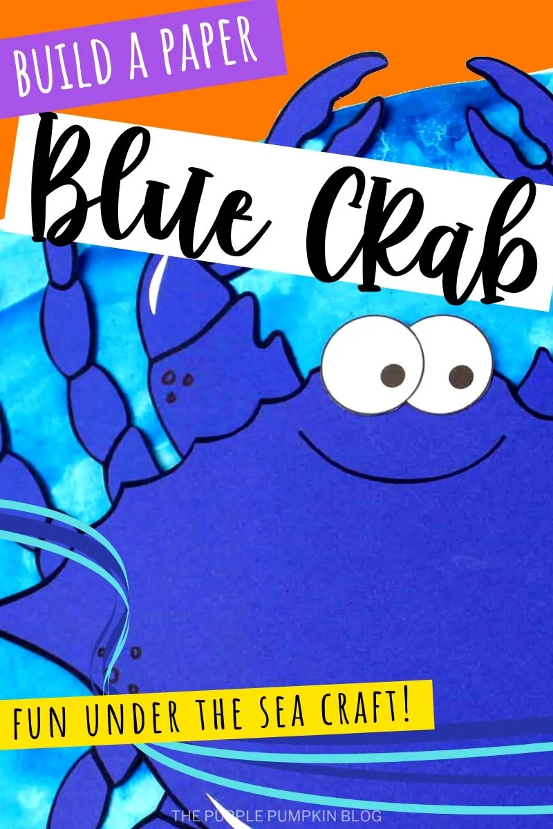 Build-a-Paper-Crab-Fun-Under-the-Sea-Craft