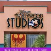 Day-4-Four-Resorts-Two-Festival-2019-Walt-Disney-World-Trip-Report