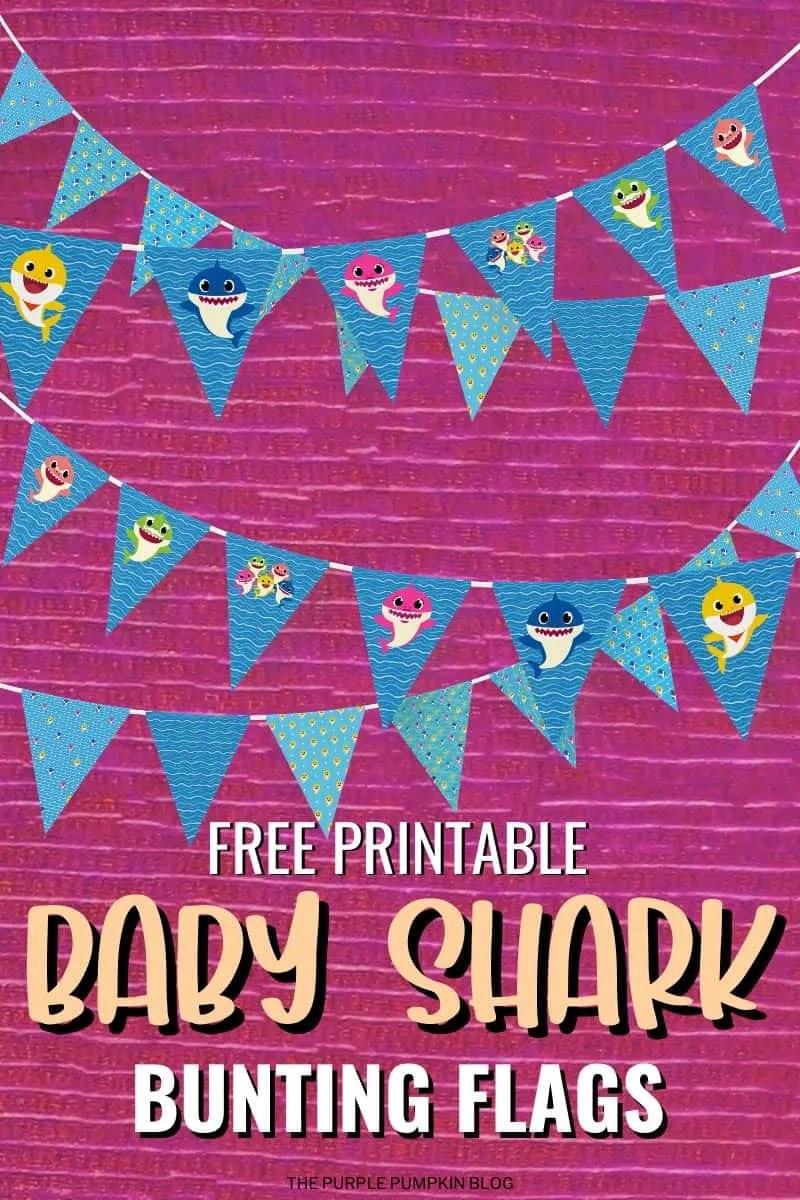 Free-Printable-Baby-Shark-Bunting-1