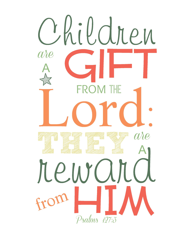 Scripture Verses Of Encouragement To Teachers