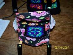 Granny-Square-Pucker-Purse-10