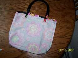 Granny-Square-Pucker-Purse-11