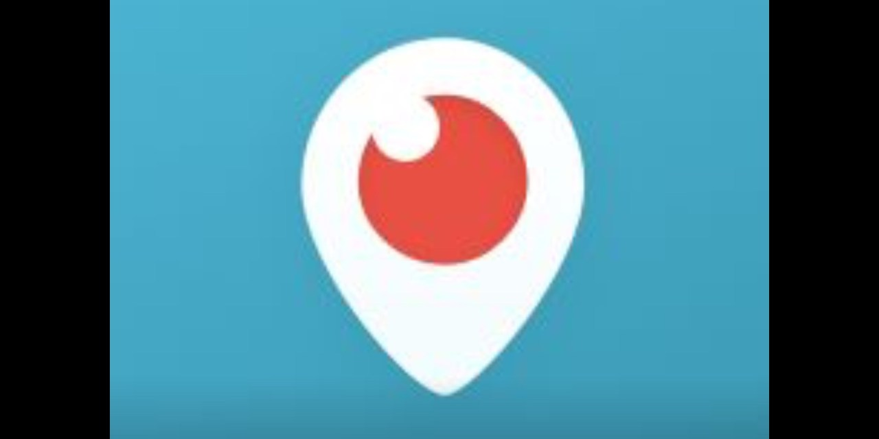 Scoping Your Way to Glory:  What is Periscope? 2 Ways You can Use it To Elevate Your Platform
