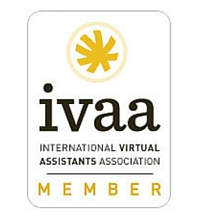 International Virtual Assistants Association
