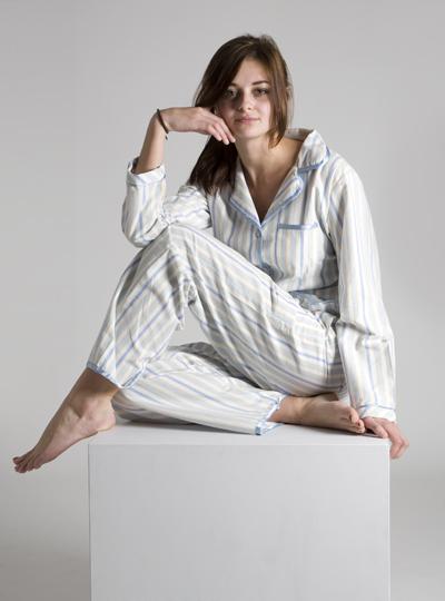 Balloo Pyjamas