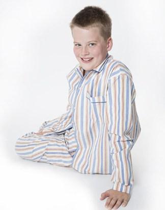 Toto Pyjamas