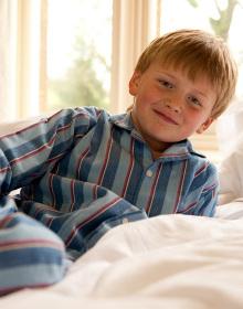 Hampton Pyjamas