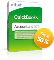 accountant-50