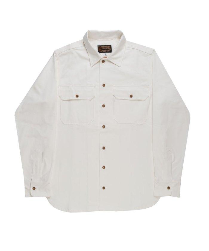 70S7-white-01