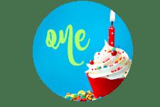 Friday Favorites – Birthday Week!