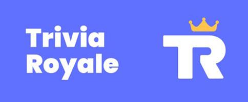 Trivia Royale Question Database