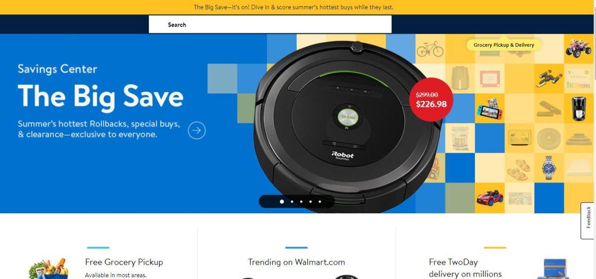 Best Online Shopping Sites