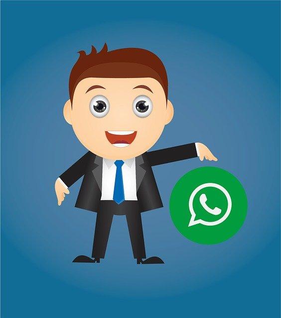 Whatsapp marketing guide