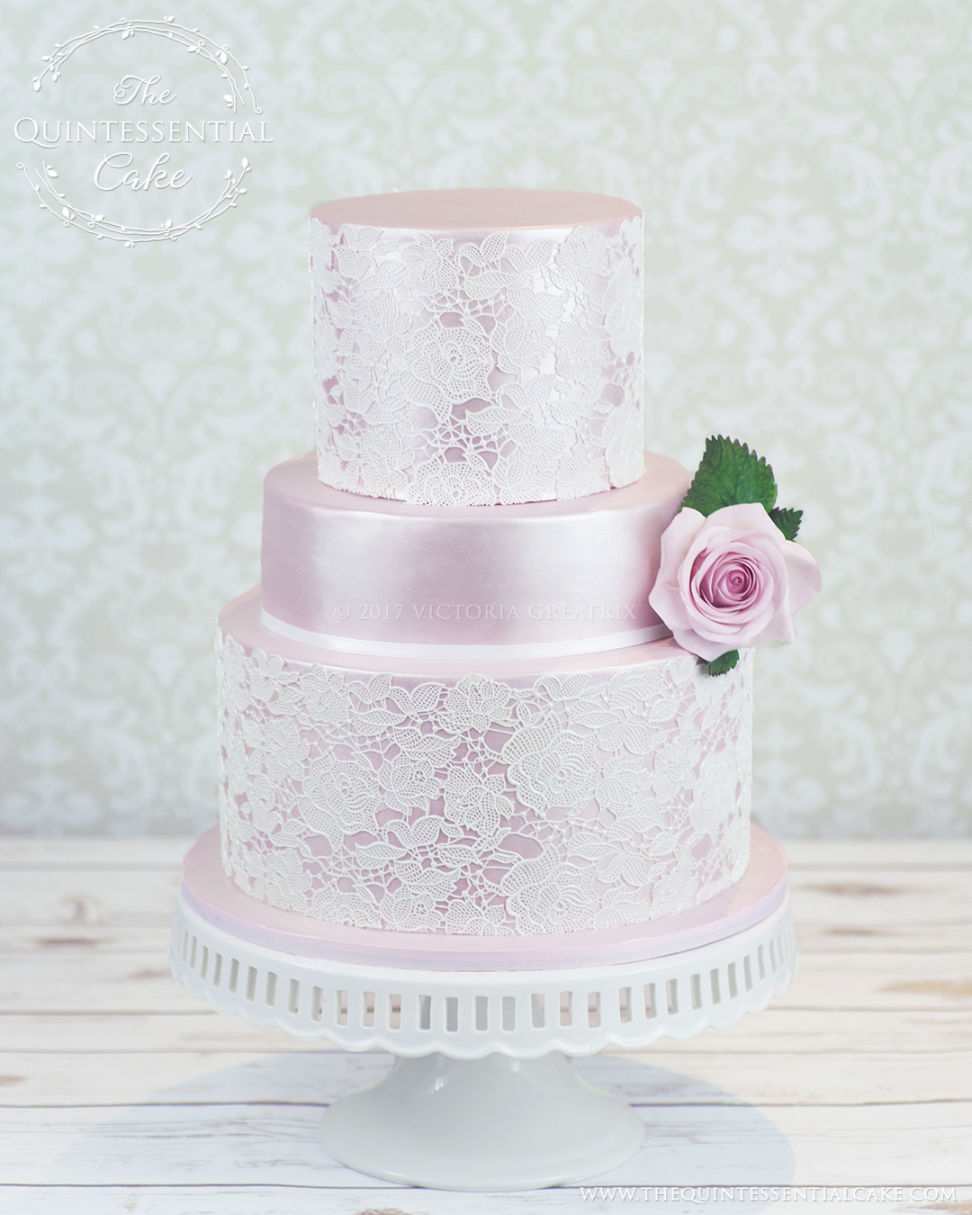 Luxury Wedding Cakes Chicago And Surrounding Area The