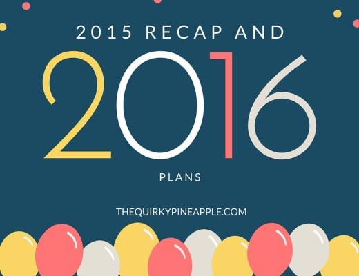 2016_goals_thequirkypineapple