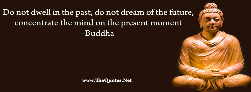 Facebook Cover Image Buddha Quote Thequotes Net