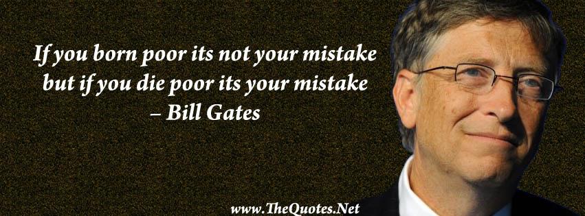 Poor Self Esteem Quotes