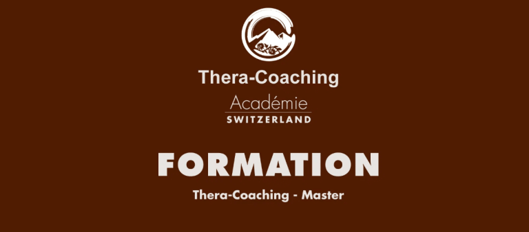 Thera-Coaching Master