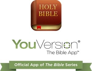 https://www.youversion.com
