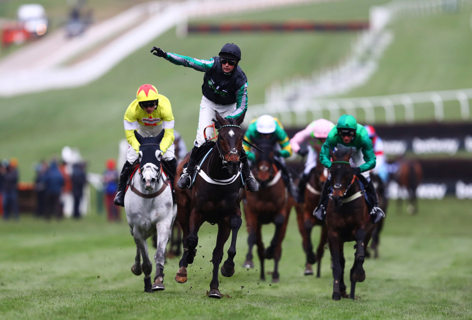 Cheltenham Festival 2020 – Day 2 All You Need To Know
