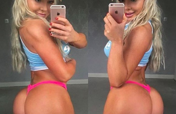 Cuties and Booties All Day (30 Pics)