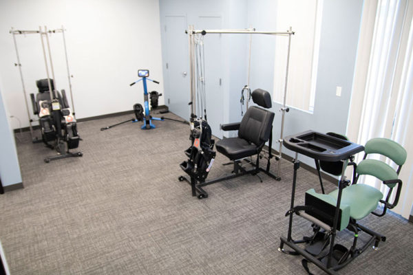 therafit rehab physical therapy towson md quadriciser area 800wX533h