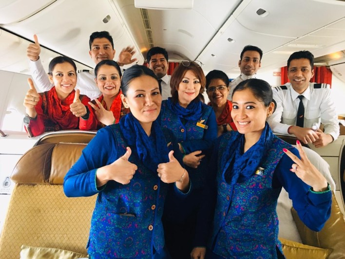 vande bharat mission day 1: air india, ai express operate flights to singapore, uae | the rahnuma daily