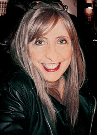 dating transwomen site christian dating site in brazil